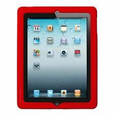 BlackBelt iPad2 Protect Band