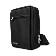 Sling Bag, 18 X 13-1/2 X 11-1/2