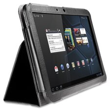 Folio Case for Motorola XOOM