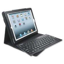 Key Folio Pro 2 Keyboard Case for iPad