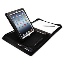 Folio Trio Mobile Workstation for iPad 2 and iPad 3