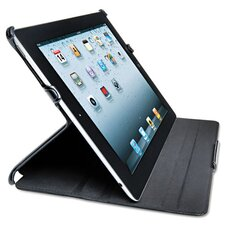 Folio and Stand for iPad2 and iPad 3
