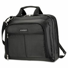 Simply Portable 40 Classic Laptop Case