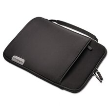 "Soft Carry Case for 10"" Tablets"