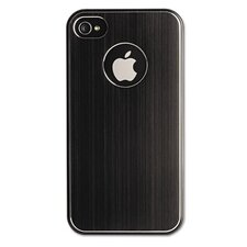 <strong>Kensington</strong> Aluminum Case for iPhone 4 and iPhone 4S