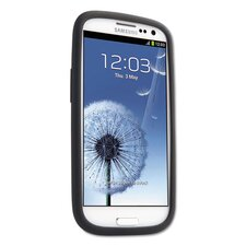 Soft Case for Samsung Galaxy S3