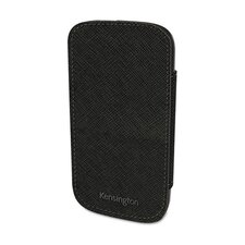 Portafolio Duo Wallet for Samsung Galaxy S3