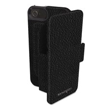 <strong>Kensington</strong> Duo wallet for iPhone 5