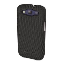 Vesto Textured Leather Case for Samsung Galaxy S3