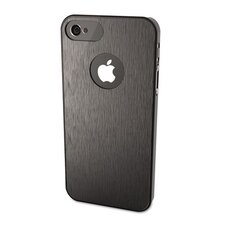 <strong>Kensington</strong> Aluminum Case for iPhone 5