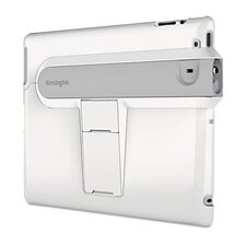 <strong>Kensington</strong> Secureback Security Case with Stand for iPad 2