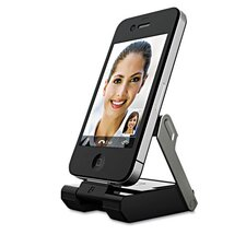 Powerlift Backup Battery Dock for iPhone