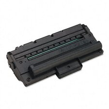 Toner, 3500 Page-Yield