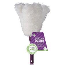 Microfiber Delicate Duster