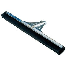 Heavy-Duty Water Wand Squeegee