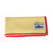 Smart Color Micro Wipes in Yellow / Red