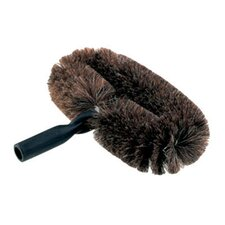 <strong>Unger</strong> StarDuster Wall Brush Duster