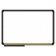 3' x 4' Whiteboard