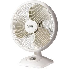 "16"" Premium Table Fan"