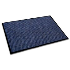 <strong>Floortex</strong> Ecotex Ribbed Entrance Mat