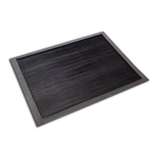 Ecotex Brush Entrance Mat