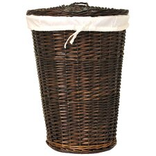 Willow Hamper