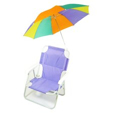 Kid's  Beach Chair