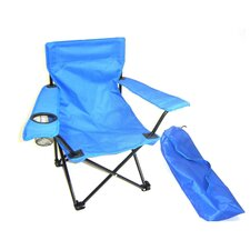 <strong>Redmon</strong> Open Box Price Kid's  Beach Chair