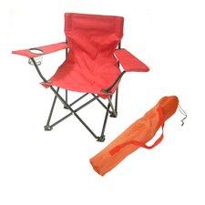 Open Box Price Kid's  Beach Chair