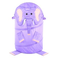 The Original Bongo Bag Elephant Pop Up Hamper