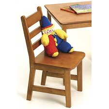 Child's Chair (Set of 2)