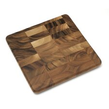 Acacia Chopping Block