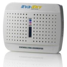 Eva Dry Dehumidifier
