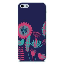 Garden iPhone 4/4S Case