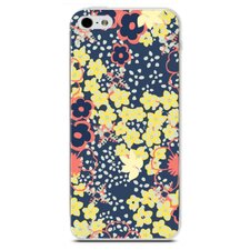 Poppy iPhone 5/5S Case