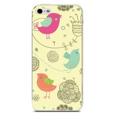 Birds iPhone 5/5S Case