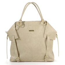 <strong>Timi and Leslie</strong> Charlie II Convertible Diaper Bag