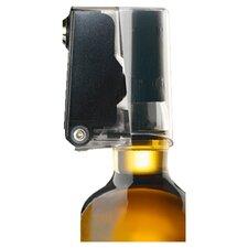 Tantalus Spirit Bottle Lock