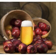 Archers Hard Cider Homebrew Beer Kit