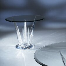 <strong>Shahrooz</strong> Crystals End Table