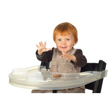 <strong>PlayTray</strong> Play Tray for the Stokke Tripp Trapp High Chair