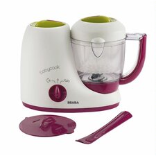 BabyCook Food Processor
