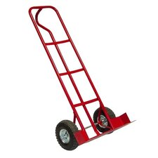 Chiavari Chair Cart Hand Truck