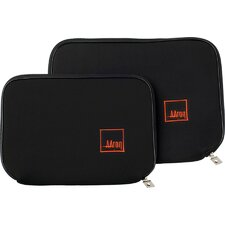Neoprene Business Cases Small Computer Sleeve
