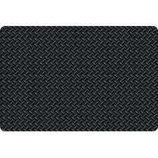Diamond Foot Anti-Fatigue Mat