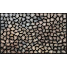 <strong>Apache Mills</strong> Masterpiece Lehigh Pebble Beach Mat