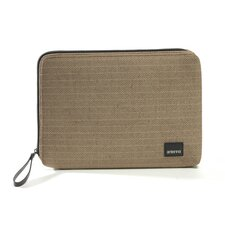 Classic Denim Twill Laptop Sleeve for MacBook