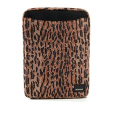 Ezpro Leopard Laptop Sleeve for MacBook