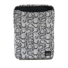 Ezpro Python Laptop Sleeve for MacBook