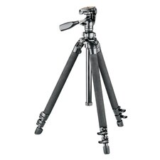 "<strong>Bushnell</strong> 61"" Advanced Tripod"